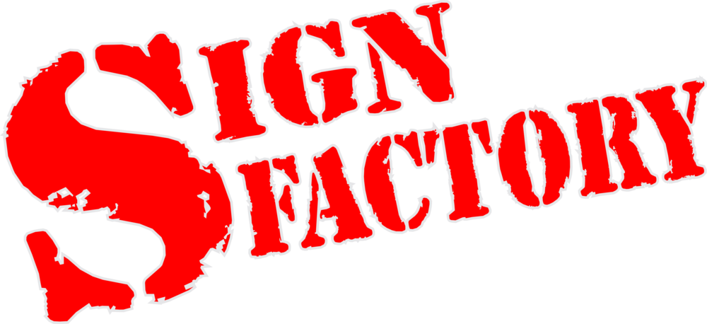Sign Factory Logo - New.png