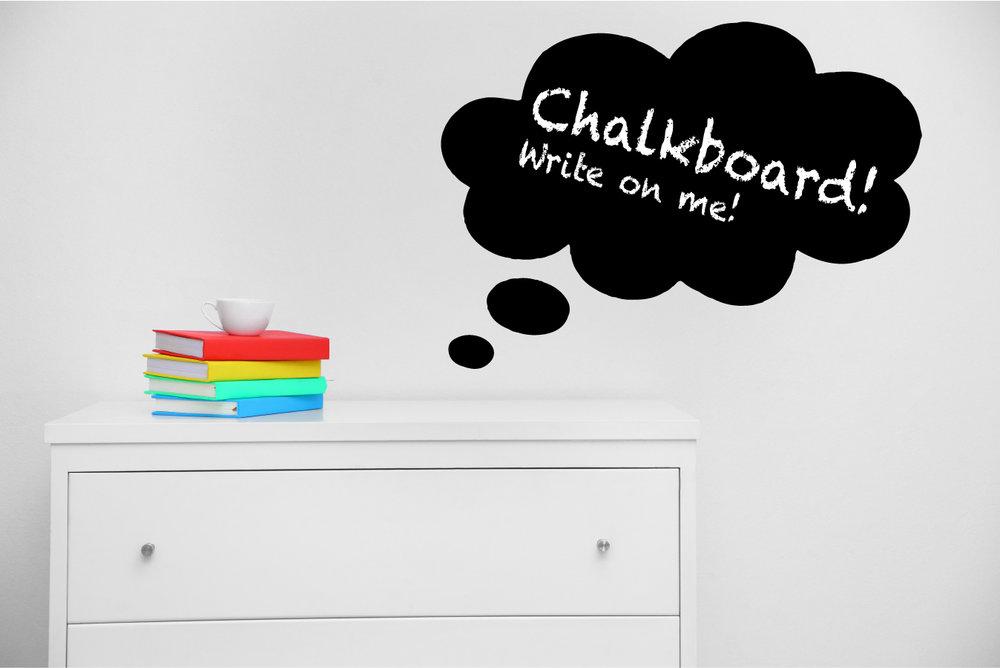 Chalkboard Speech Bubble.jpg