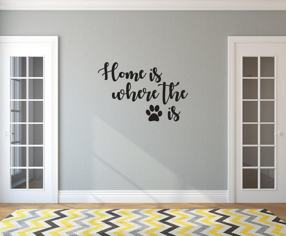 Home - 1.jpg