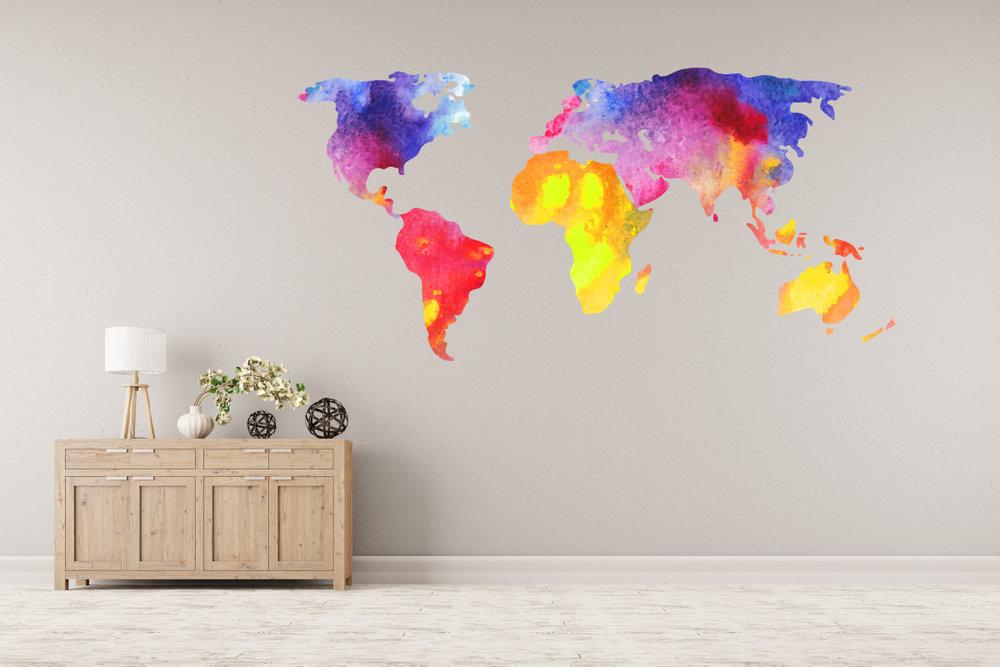 Watercolour Map.jpg