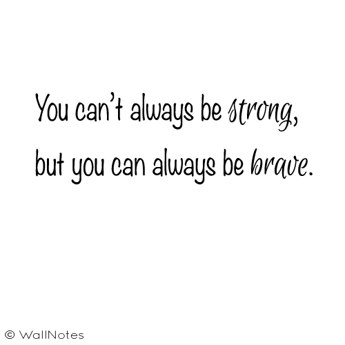 Be Brave.png