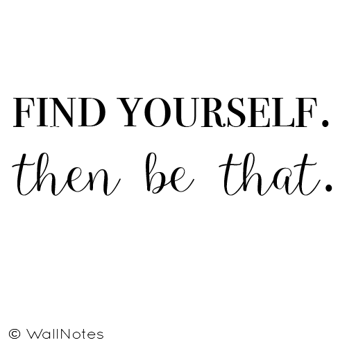 Find Yourself.png