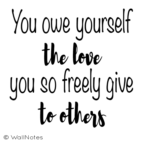 Give to Others.png