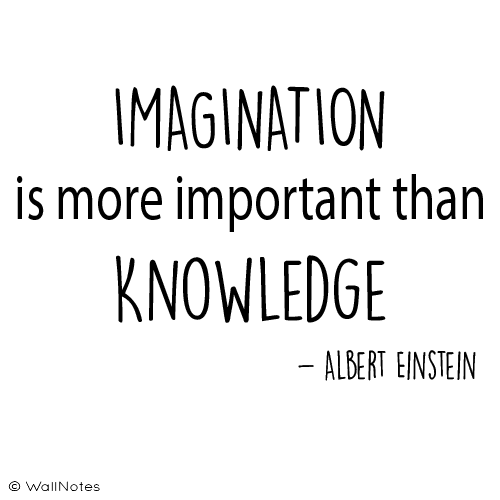 Imagination Is More Important.png