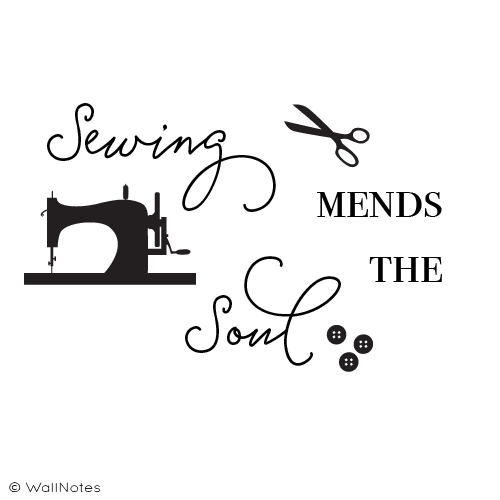 Sewing Mends the Soul.png