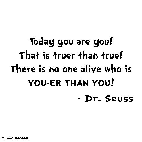 You-er Than You.png