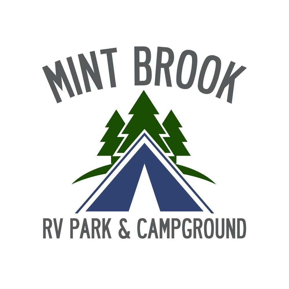 Mint Brook-01.png