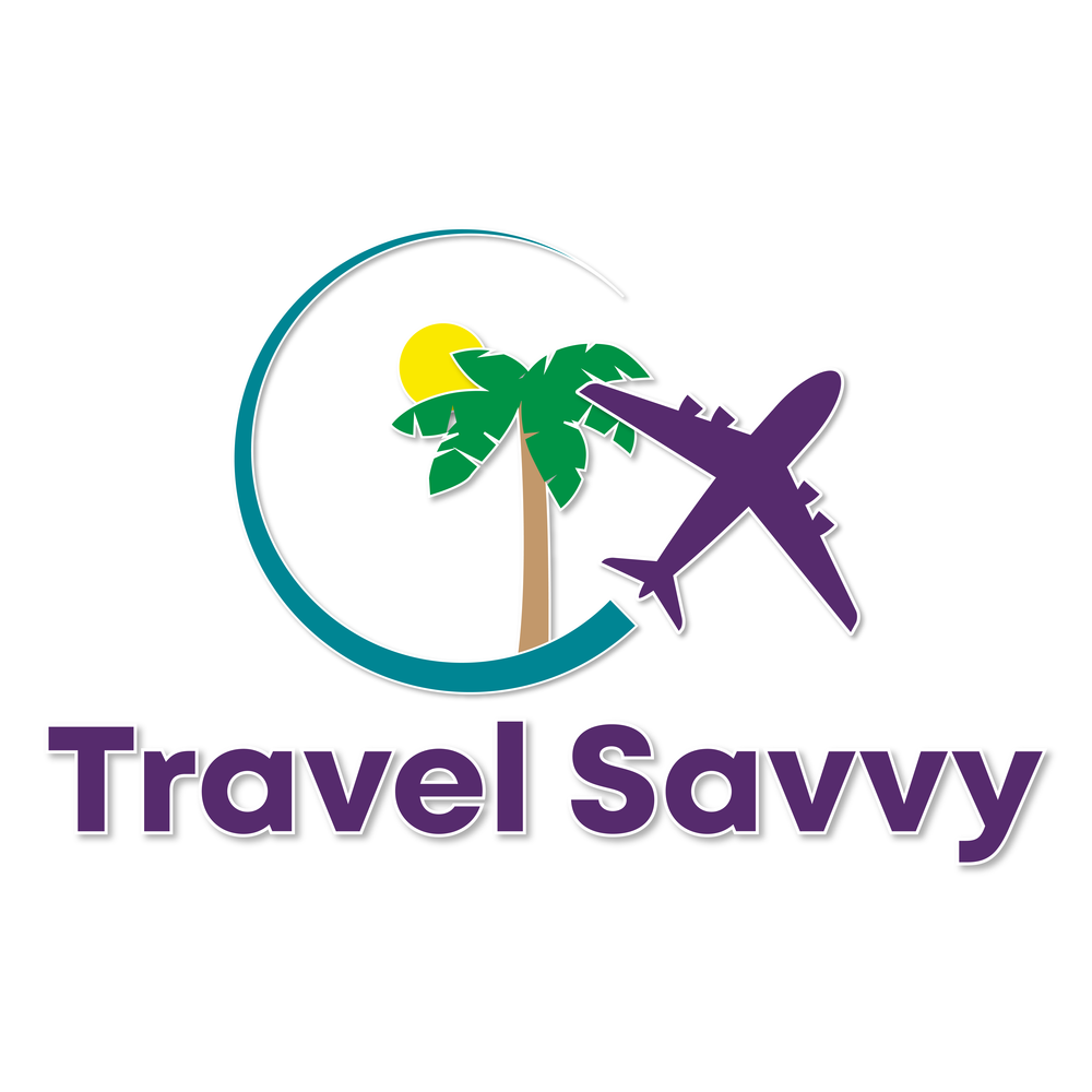 Travel Savvy Logo-PURPLE 2 OUTLINE-03.png