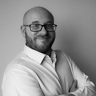 David Fidalgo Profilescale.jpg