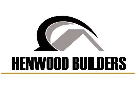 LEISA HENWOOD - HENWOOD BUILDERS -