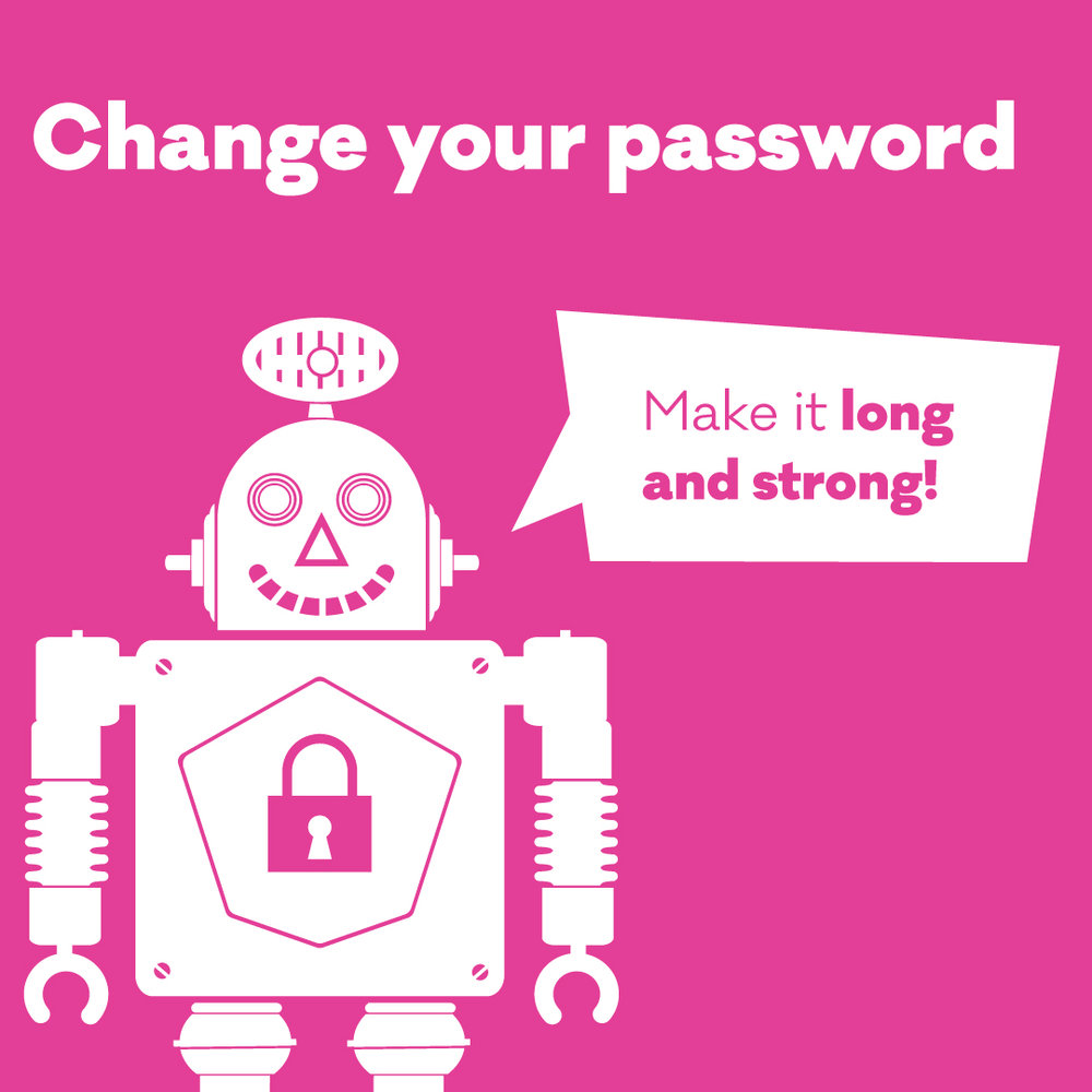 Cyber Smart Week - Change your password - Cyber bot - Social Media - 1080-1080px 02.jpg