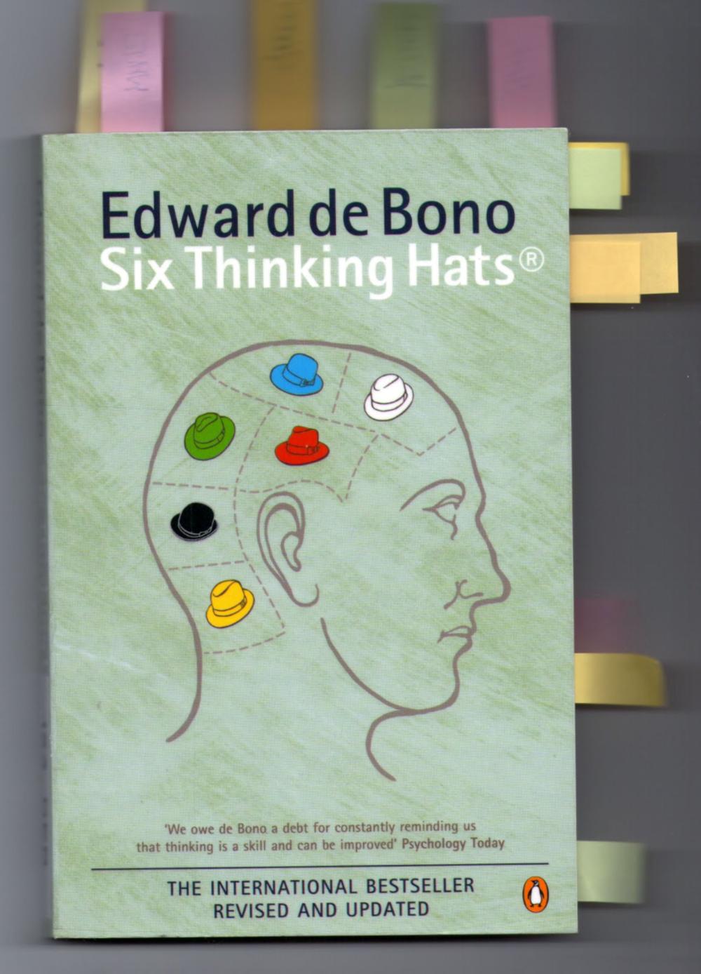 Six thinking hats.png