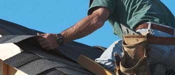 Servicebox-roofing-repair.jpg