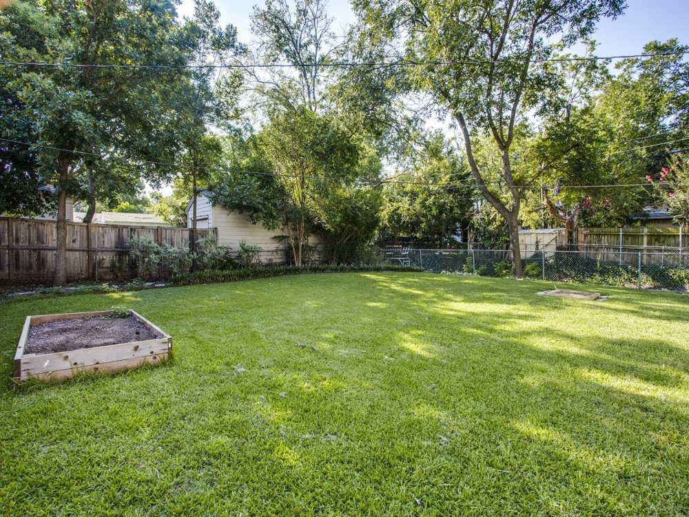 3808-dunhaven-rd-dallas-tx-MLS-17.jpg