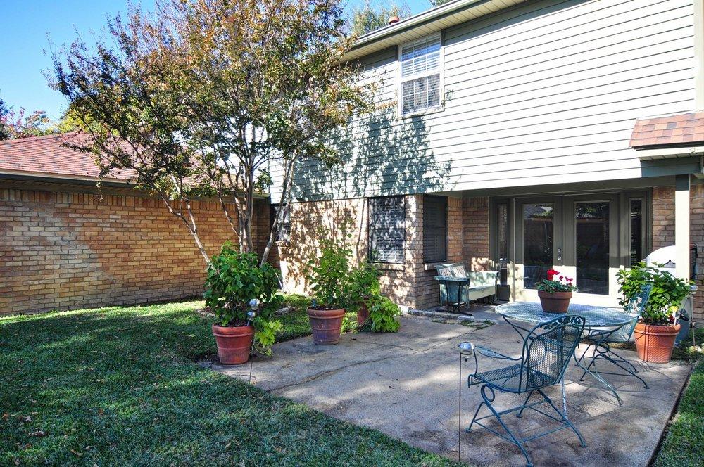62 - 3112 Timberview Rd, Dallas TX 75229 Robert Jory Group .jpg