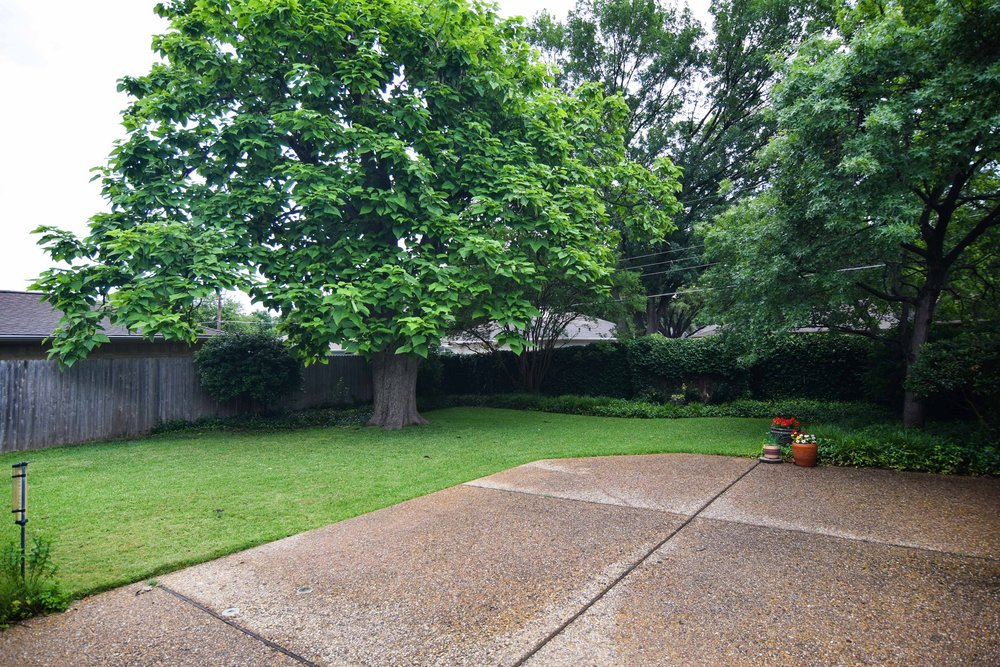 3222 Waldrop Dr Dallas TX 75229 DSC_0013-BackYard.jpg
