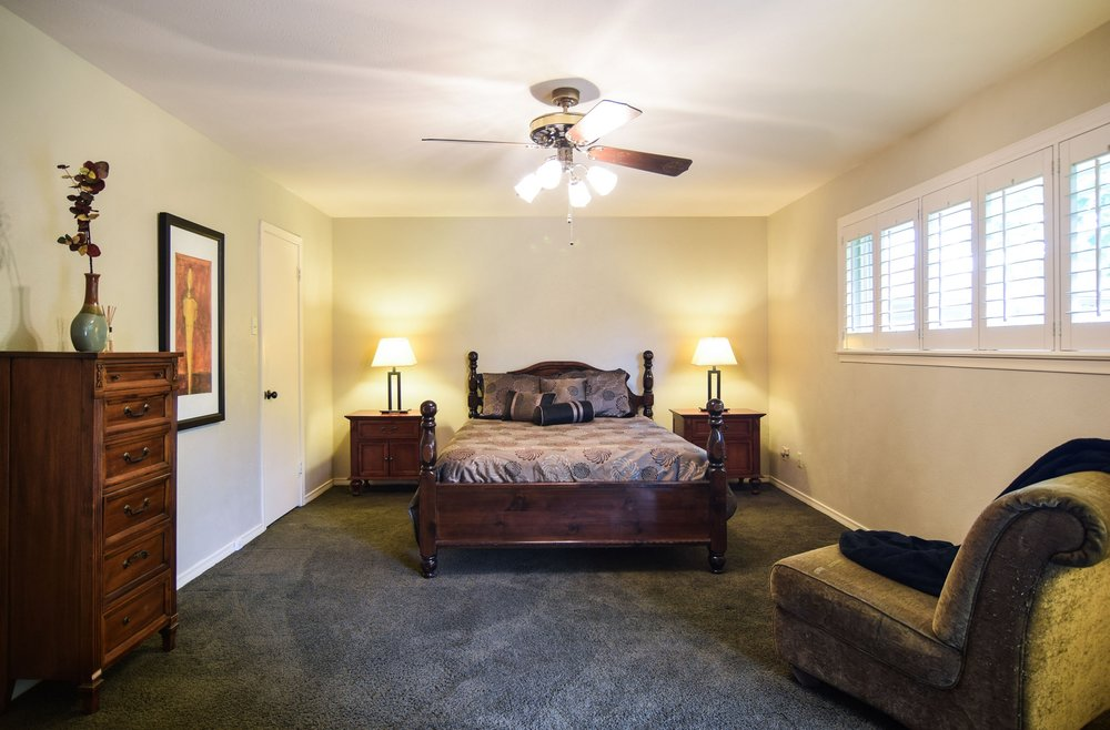 3222 Waldrop Dr Dallas TX 75229 DSC_0068-MasterBed.jpg
