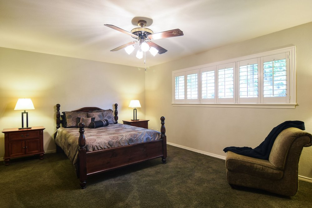 3222 Waldrop Dr Dallas TX 75229 DSC_0070-MasterBed.jpg