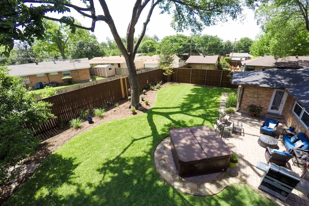 23 10244 Timber Trail Dallas TX 75229 Robert Jory Group.jpg