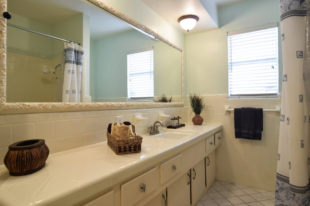2nd Bath 3235 Timberview Rd Dallas TX 75229.jpg
