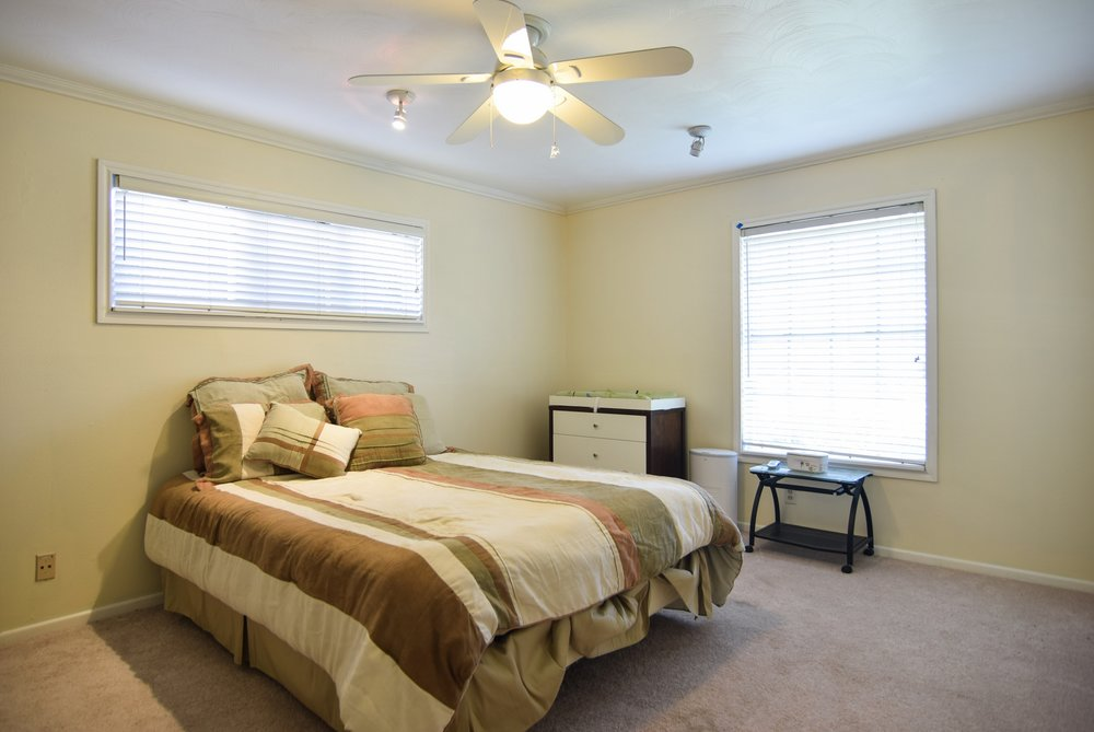 2nd Bedroom 3235 Timberview Rd Dallas TX 75229.jpg