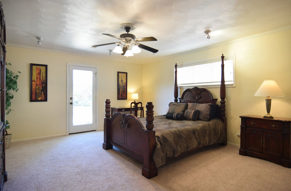 Master Bedroom 3235 Timberview Rd Dallas TX 75229.jpg