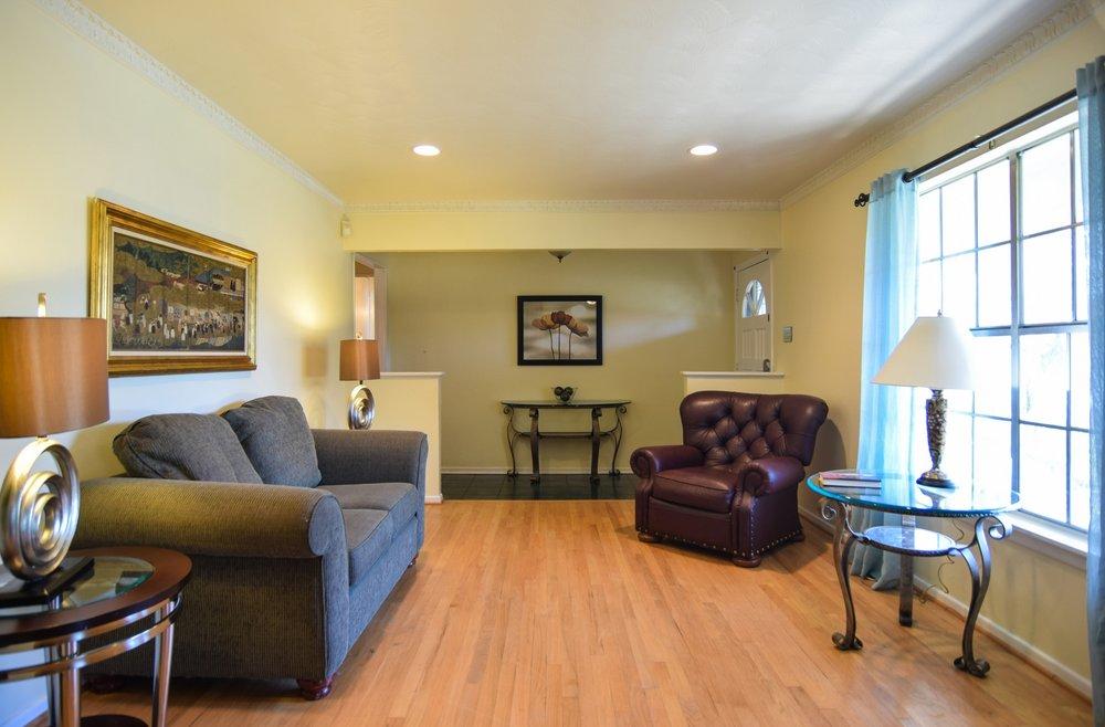 LIving Room2 3235 Timberview Rd Dallas TX 75229.jpg