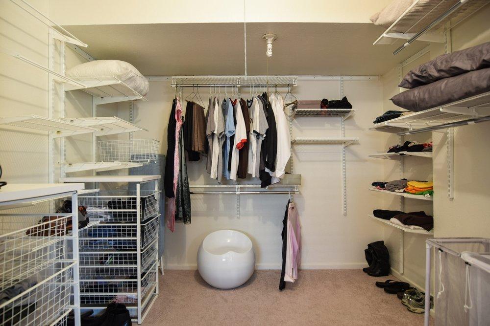 Master Closet 3235 Timberview Rd Dallas TX 75229.jpg
