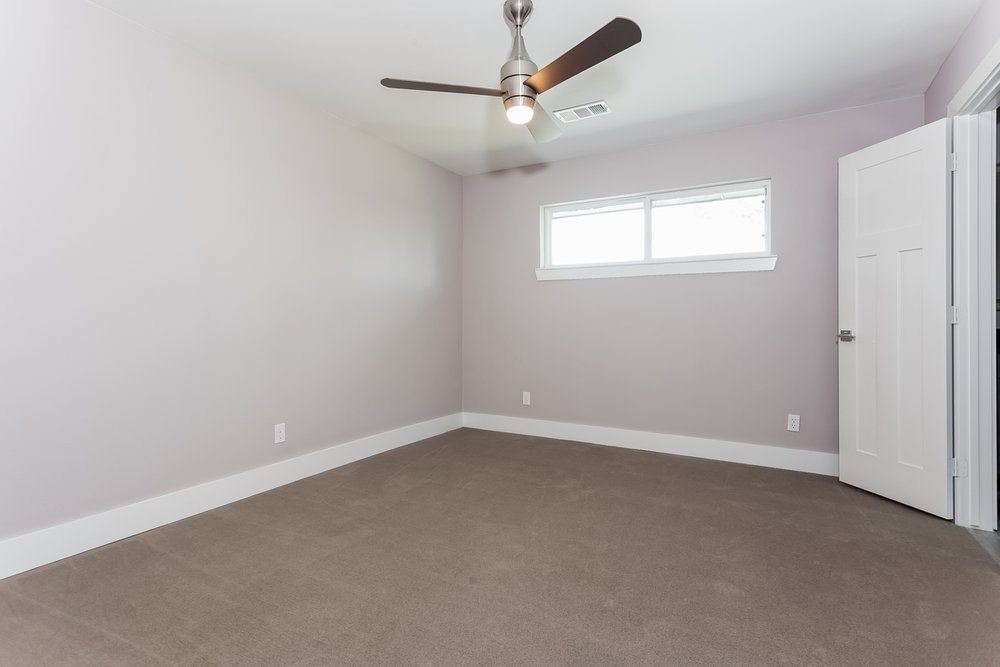 3rd Bedroom 10030 Spokane Cr Dallas TX 75229.jpg