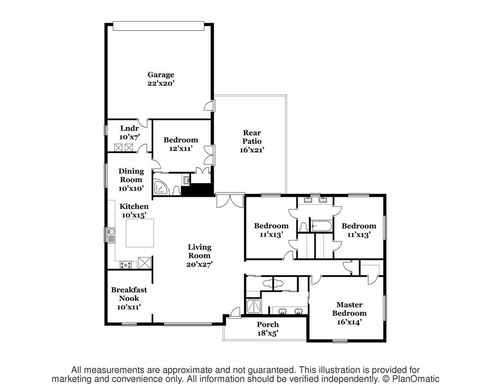 Floor Plan 10030 Spokane Cr Dallas TX 75229.jpg