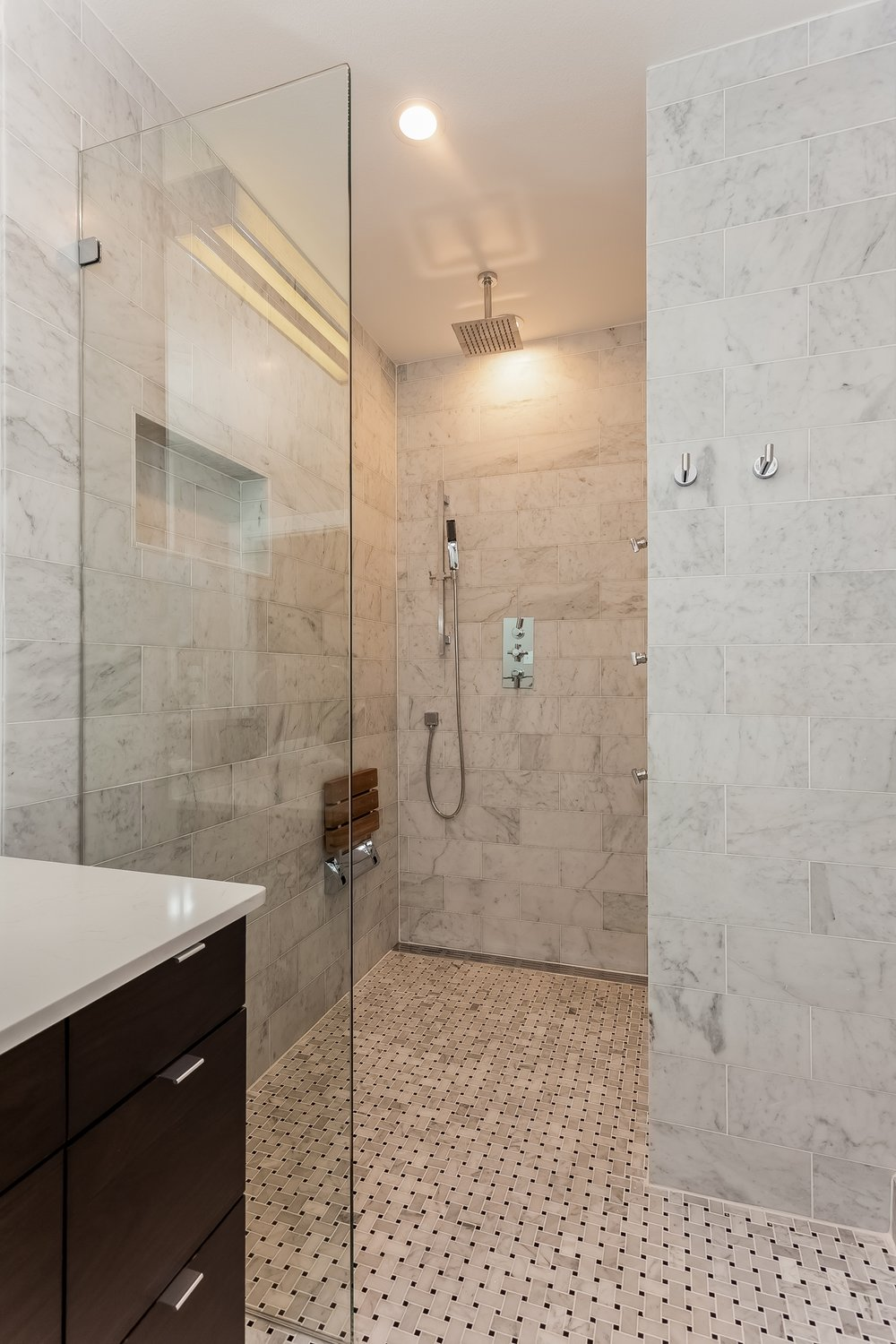 Master Bath Shower 10030 Spokane Cr Dallas TX 75229.jpg