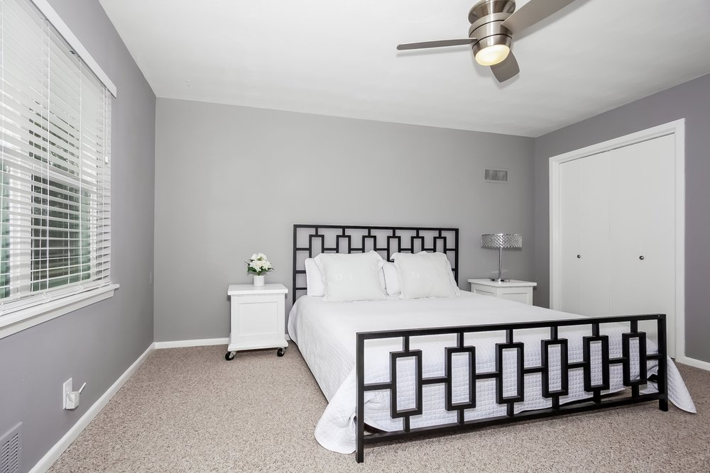 3rd Bedroom RobertJoryGroup 3240 Timberview Rd Dallas TX 75229.jpg