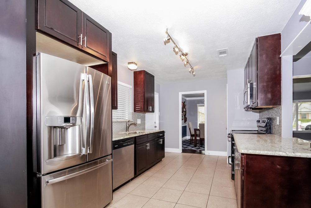Kitchen Sink Area RobertJoryGroup 3240 Timberview Rd Dallas TX 75229.jpg