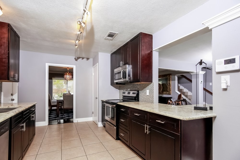Kitchen Cooking Area RobertJoryGroup 3240 Timberview Rd Dallas TX 75229.jpg