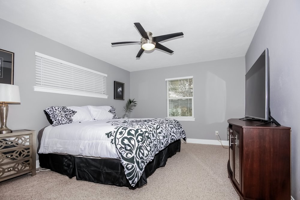 Master Bedroom RobertJoryGroup 3240 Timberview Rd Dallas TX 75229.jpg