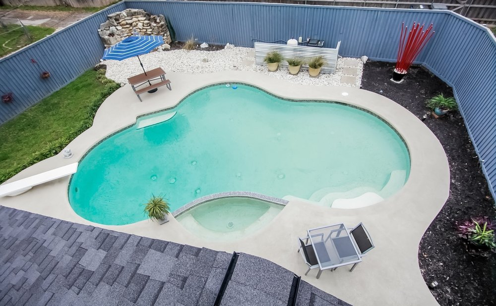 Pool Areal2 RobertJoryGroup 3240 Timberview Rd Dallas TX 75229.jpg