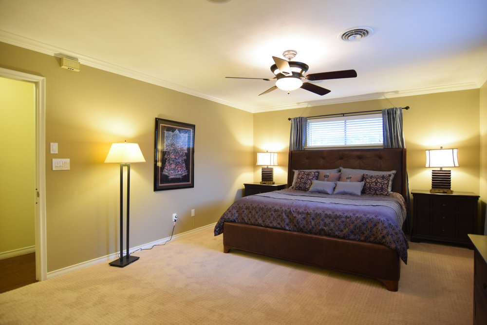 3224 Chapel Downs Dallas TX 75229 Master Bed3.jpg