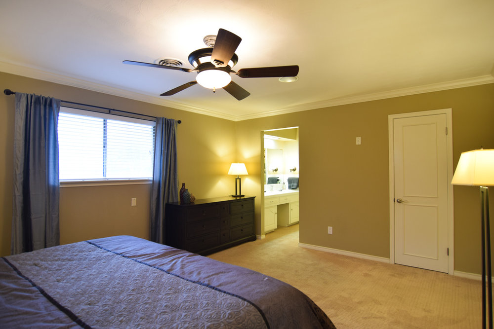 3224 Chapel Downs Dallas TX 75229 MasterBed2.jpg