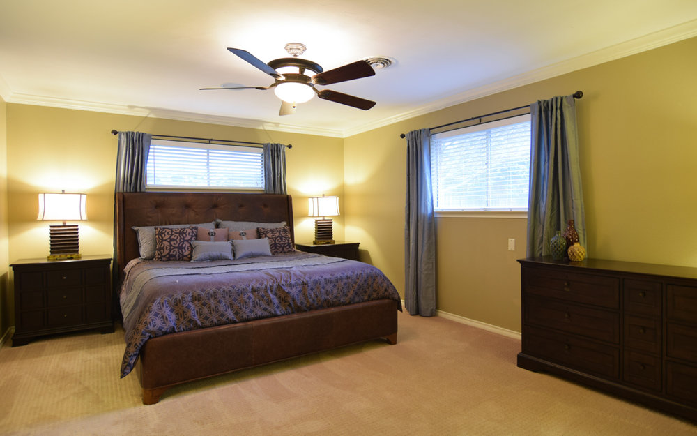 3224 Chapel Downs Dallas TX 75229-MasterBed.jpg