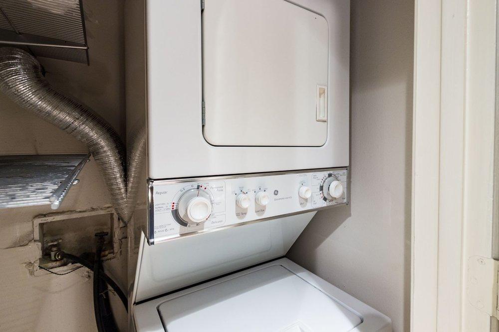 14_utilityroom .jpg