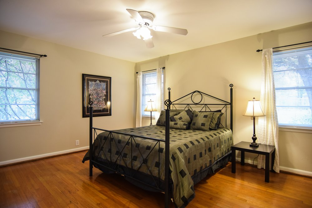 Master Bedroom 2716 Woodmere Dallas TX 75233.jpg