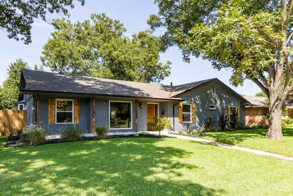 1 3135 Timbervriw Rd Dallas TX 75229.jpg
