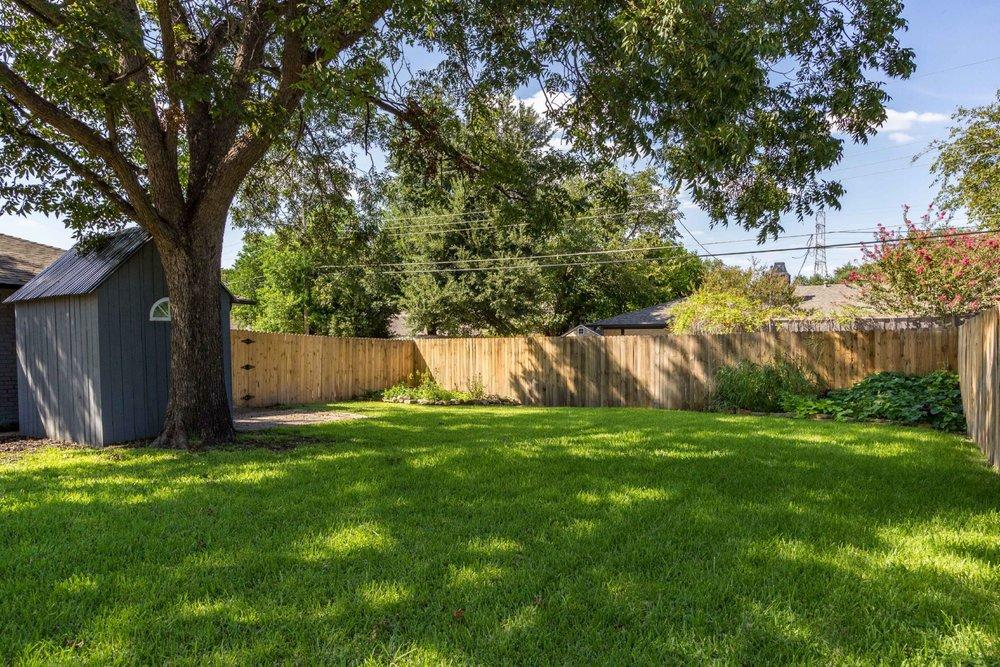 54 3135 Timbervriw Rd Dallas TX 75229.jpg