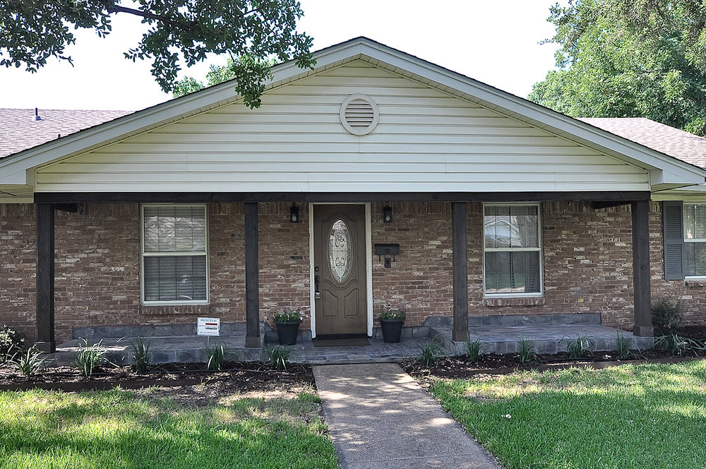 3208 Chapel Downs Dallas Close.jpg