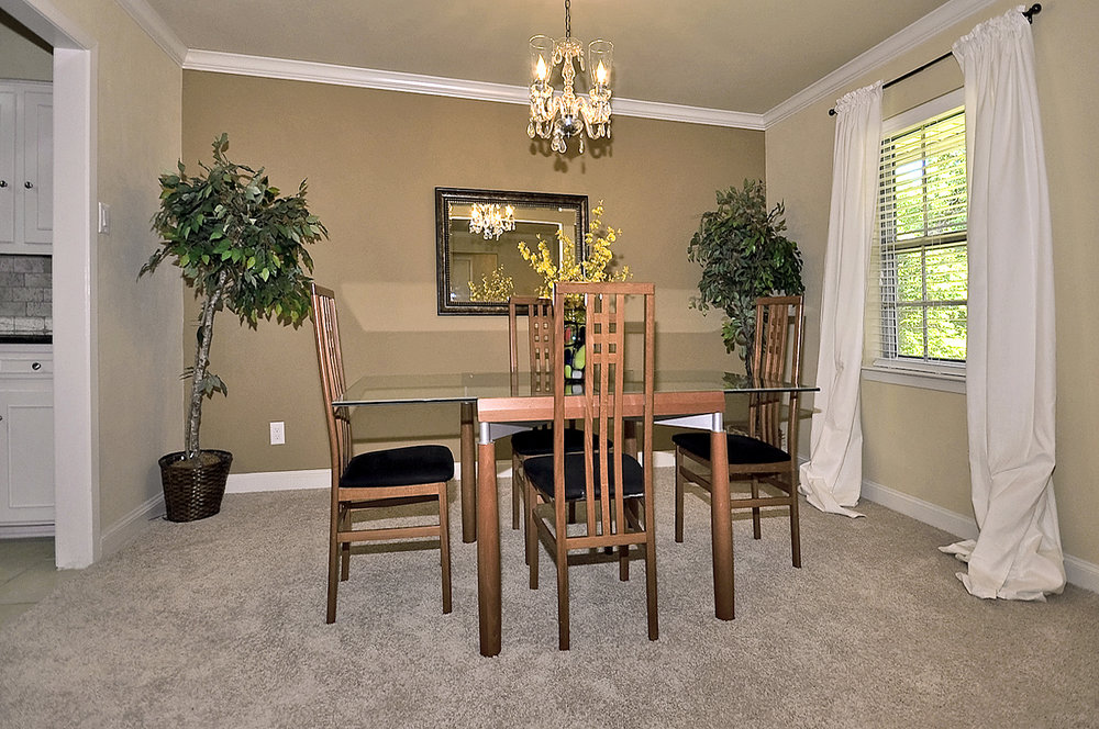 3208 Chapel Downs Dallas Dining Room.jpg