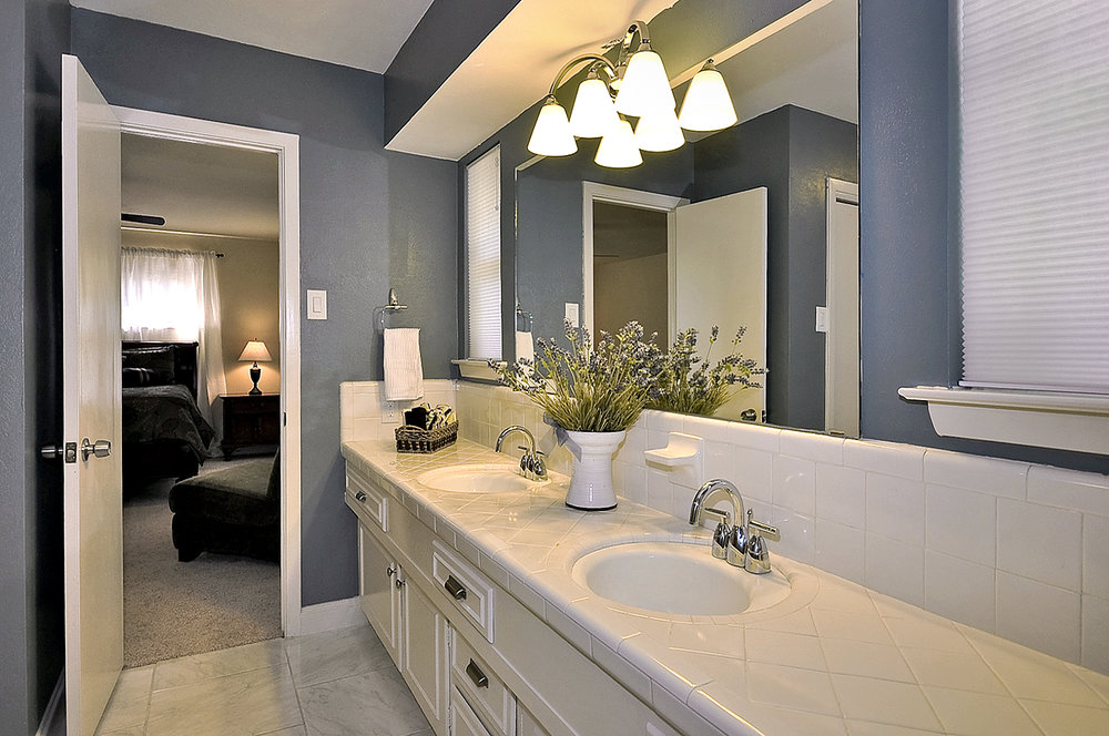 3208 Chapel Downs Dallas Master Bath to Bedroom.jpg