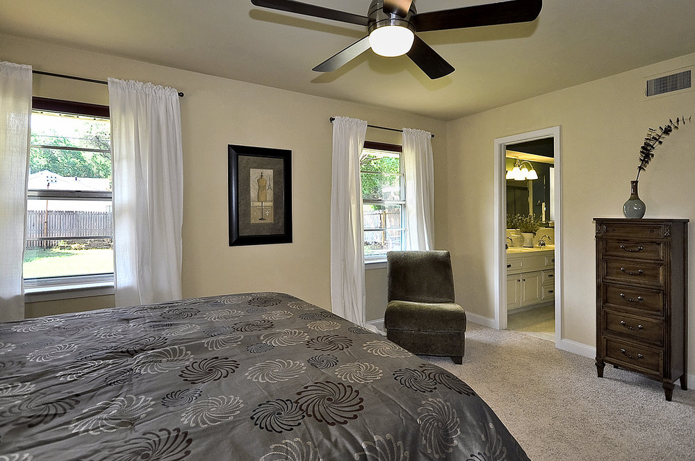 3208 Chapel Downs Dallas Master Bedroom fr Cornder.jpg
