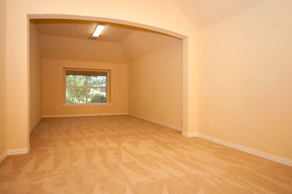 Upstairs MasterBedroom.jpg
