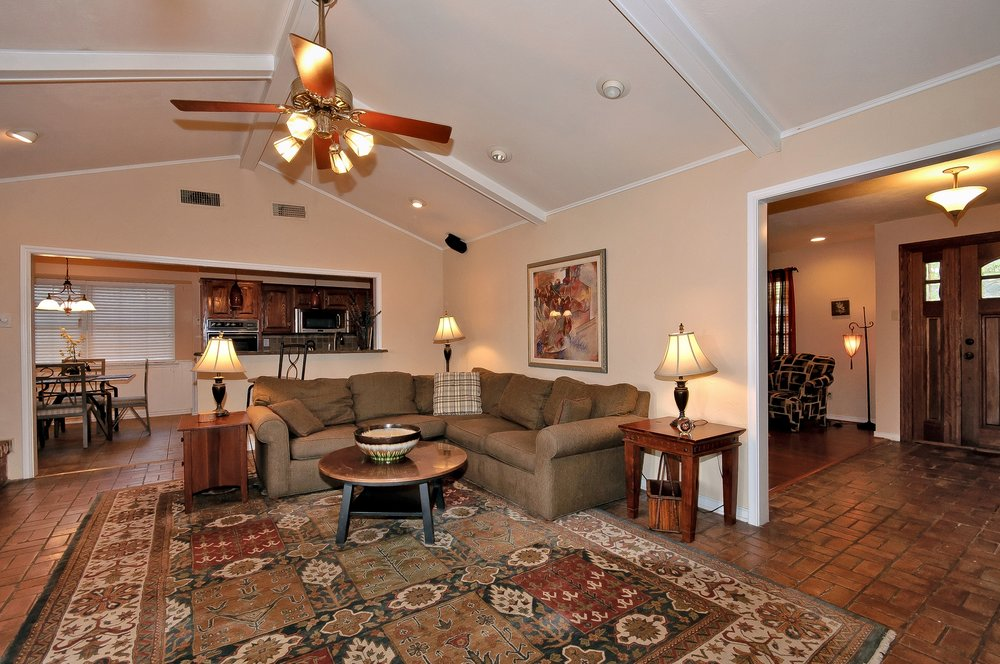 10414 Carry Back Cir Open Family Room.jpg