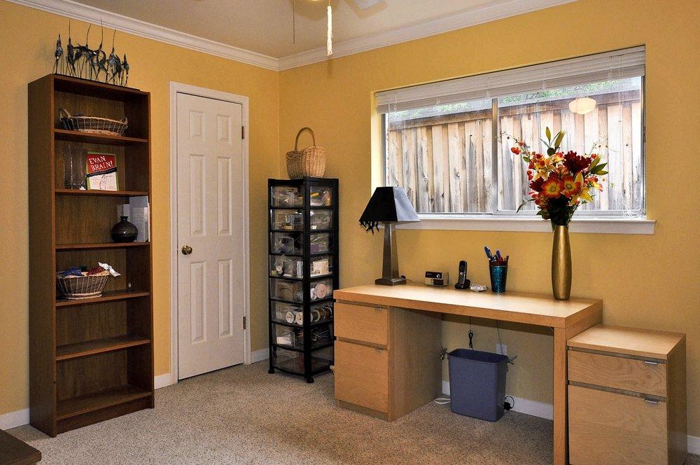 2nd Bedroom 3163 Citation Dallas.jpg